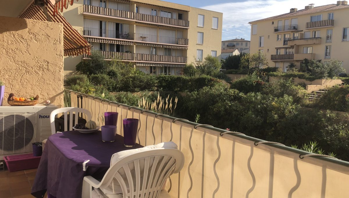 Appartement-Saint-Tropez-Dream-Houses-A607-1
