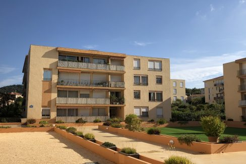 Appartement-Saint-Tropez-Dream-Houses-A607-2
