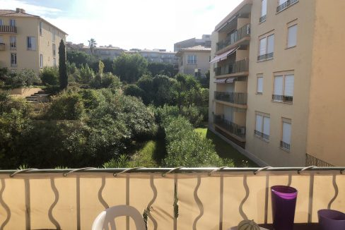 Appartement-Saint-Tropez-Dream-Houses-A607-4