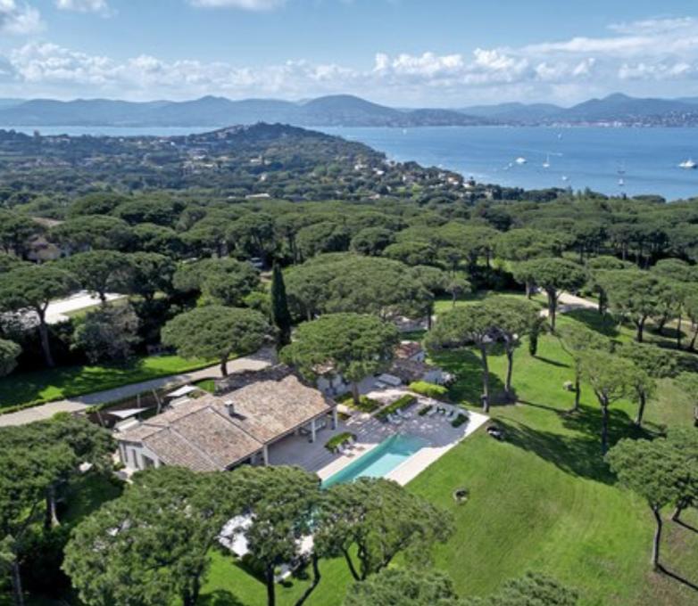Capon-Saint-Tropez-Dream-Houses-P3054-1