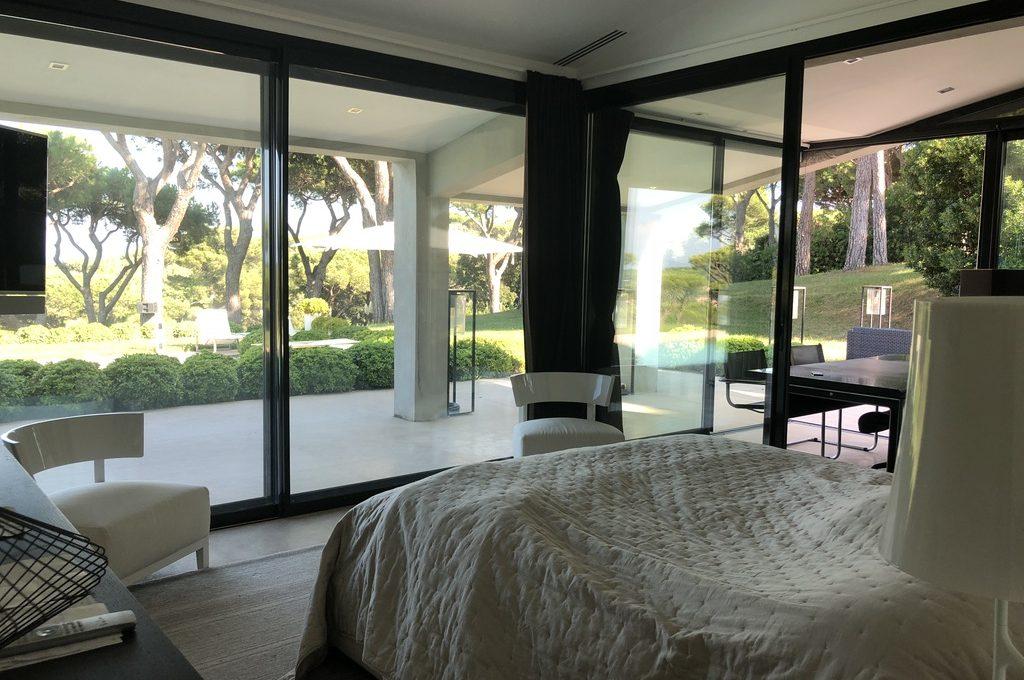 Capon-Saint-Tropez-Dream-Houses-P3054-10