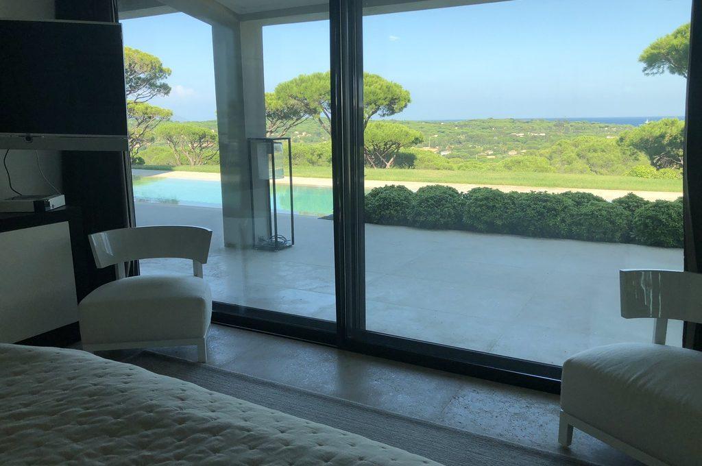 Capon-Saint-Tropez-Dream-Houses-P3054-11