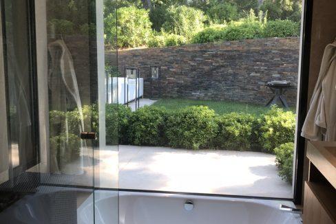 Capon-Saint-Tropez-Dream-Houses-P3054-12