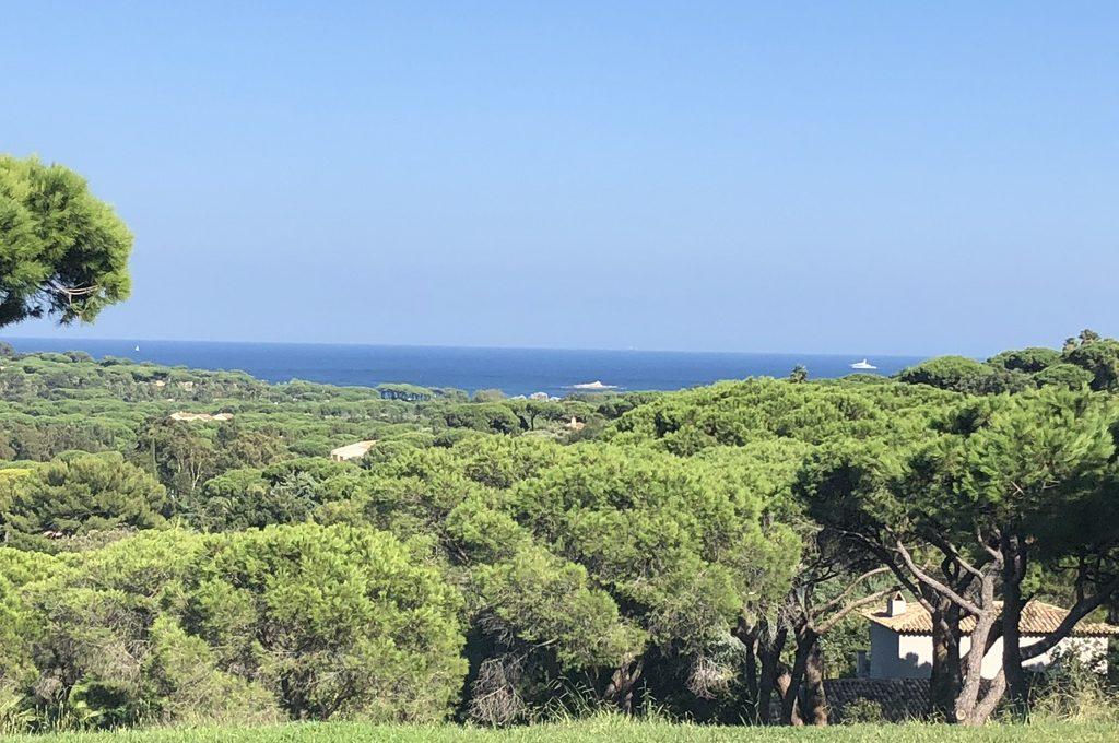 Capon-Saint-Tropez-Dream-Houses-P3054-3