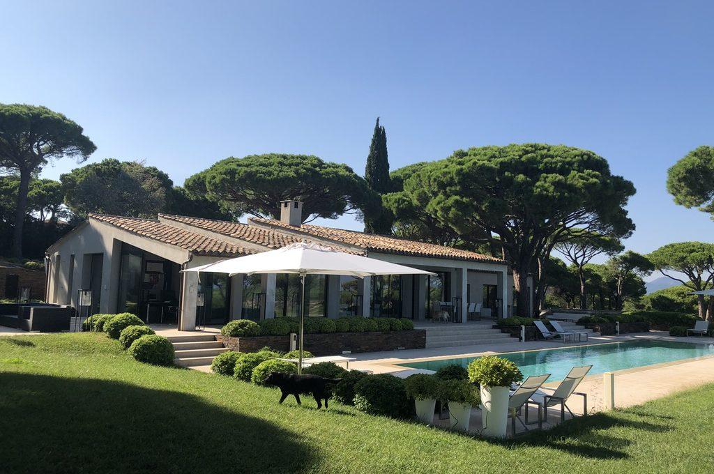 Capon-Saint-Tropez-Dream-Houses-P3054-4