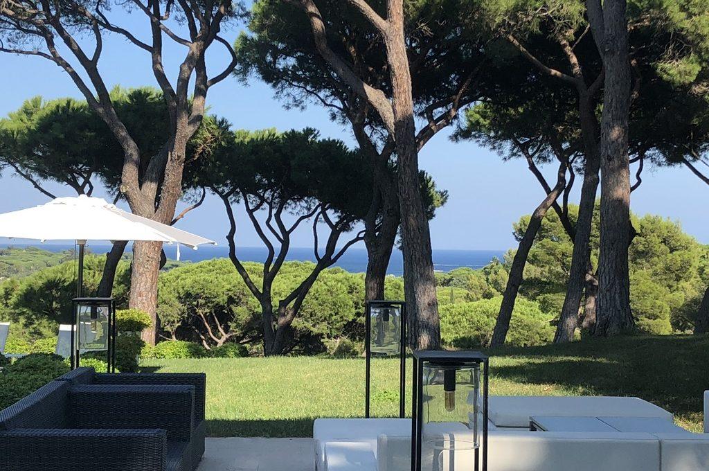 Capon-Saint-Tropez-Dream-Houses-P3054-5