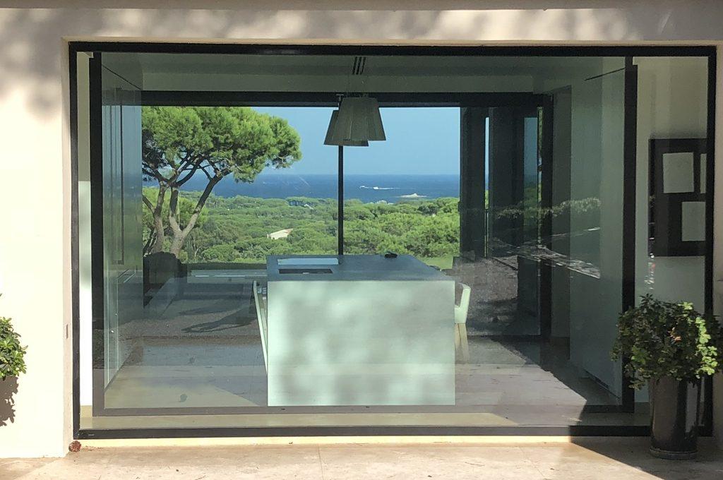Capon-Saint-Tropez-Dream-Houses-P3054-7