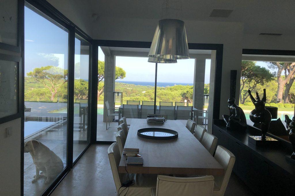 Capon-Saint-Tropez-Dream-Houses-P3054-9