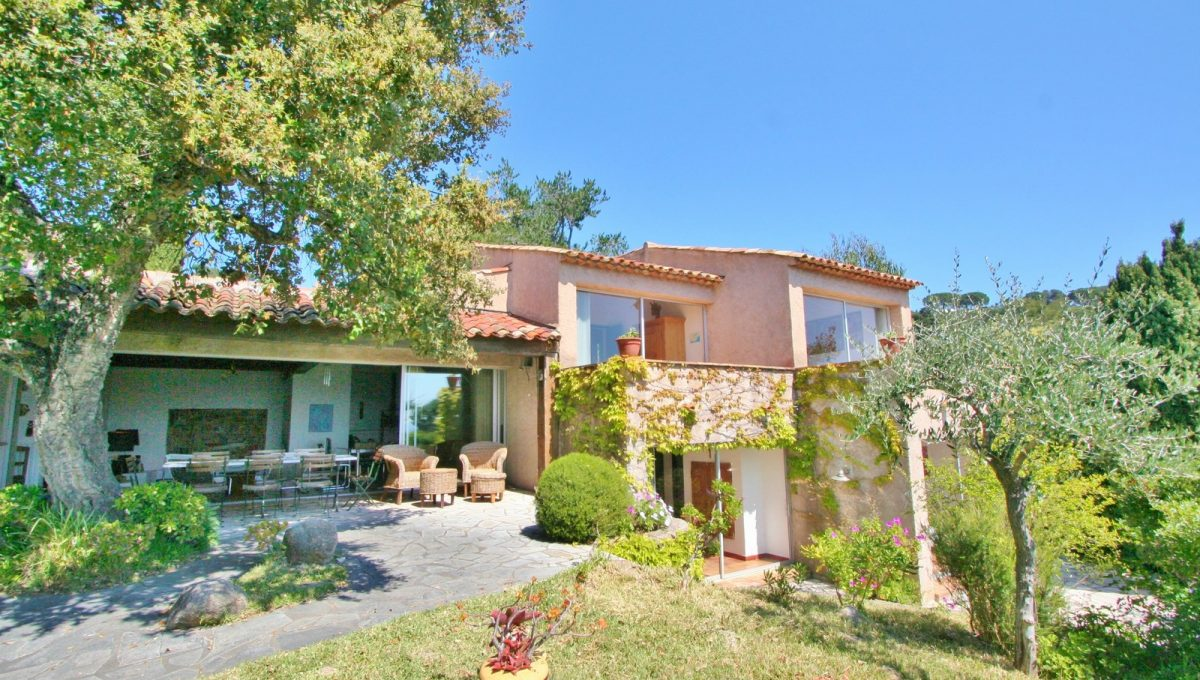 Escalet-Saint-Tropez-Dream-Houses-P3026-1