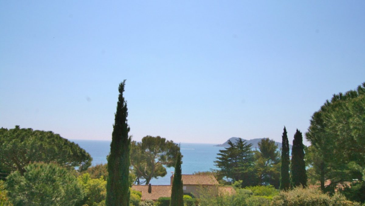 Escalet-Saint-Tropez-Dream-Houses-P3026-2