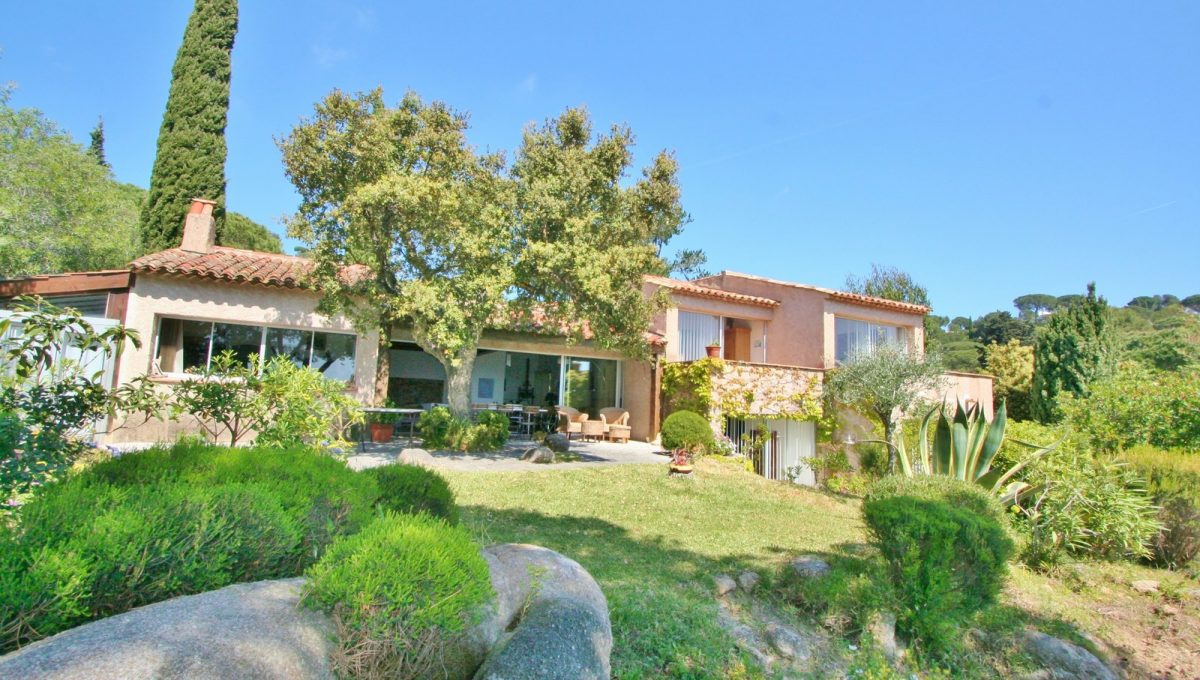 Escalet-Saint-Tropez-Dream-Houses-P3026-3