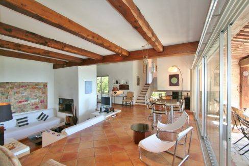 Escalet-Saint-Tropez-Dream-Houses-P3026-7