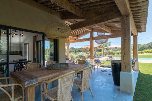 Fanaux-Saint-Tropez-Dream-Houses-P3081-1