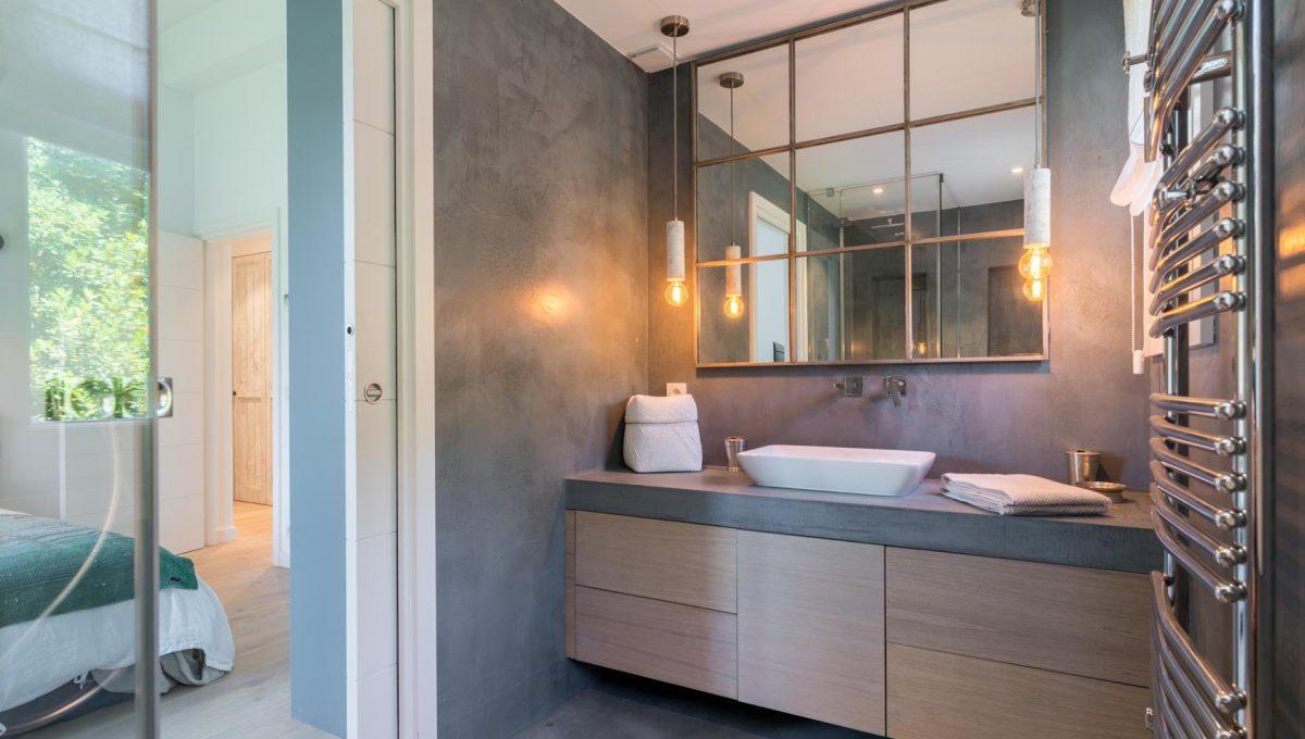Fanaux-Saint-Tropez-Dream-Houses-P3081-10