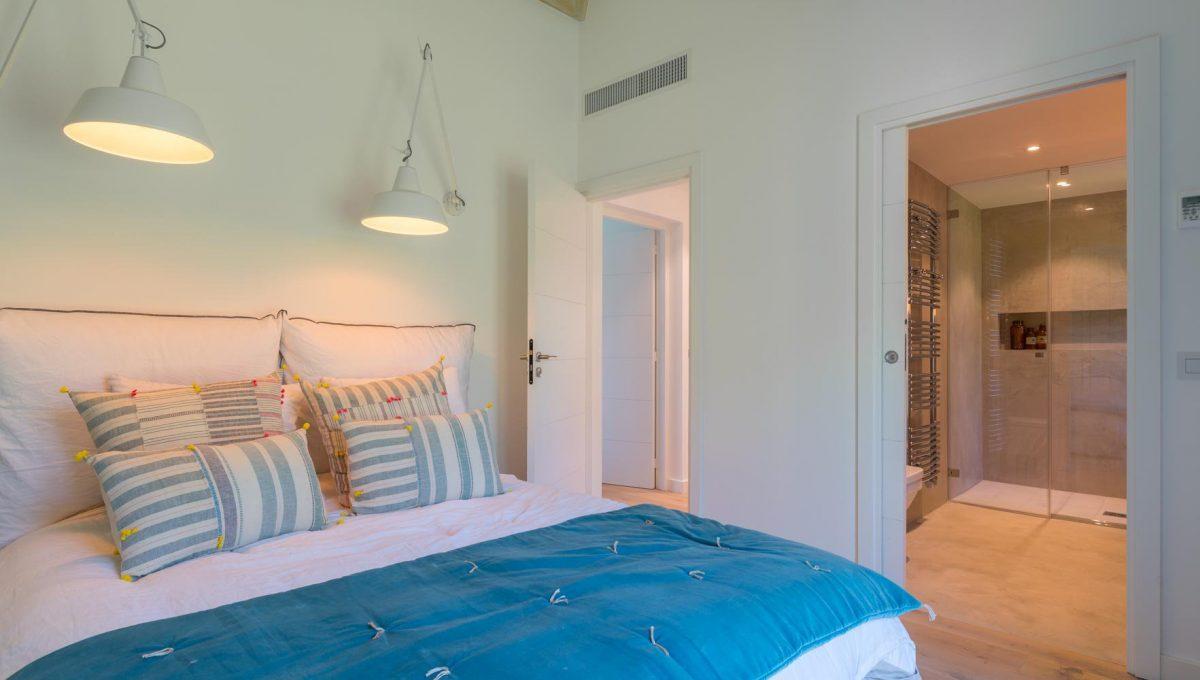 Fanaux-Saint-Tropez-Dream-Houses-P3081-11