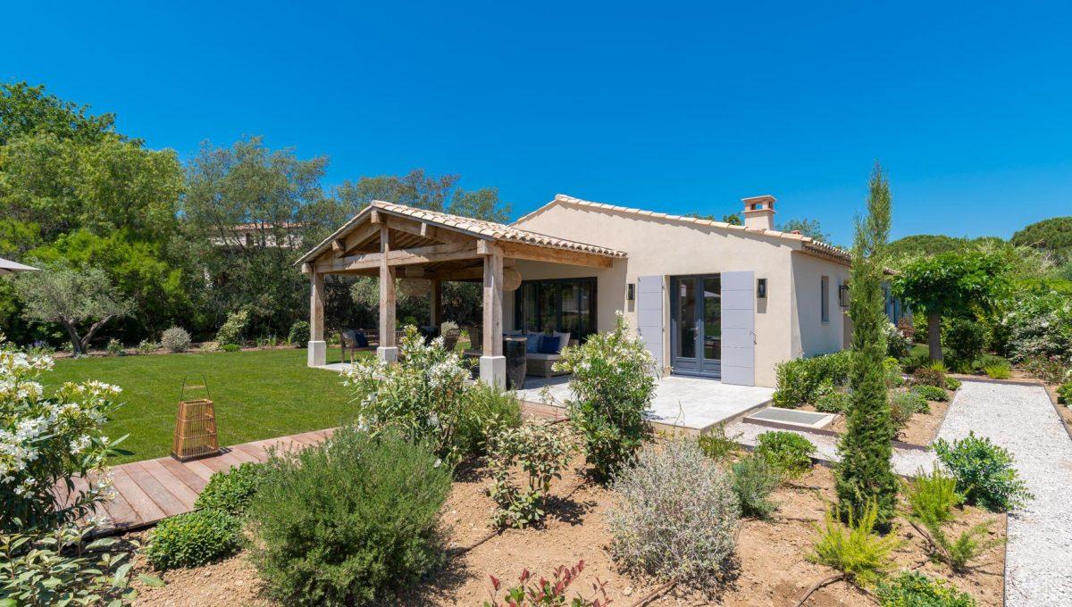 Fanaux-Saint-Tropez-Dream-Houses-P3081-2