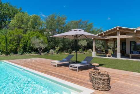 Fanaux-Saint-Tropez-Dream-Houses-P3081-3