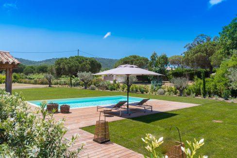 Fanaux-Saint-Tropez-Dream-Houses-P3081-4