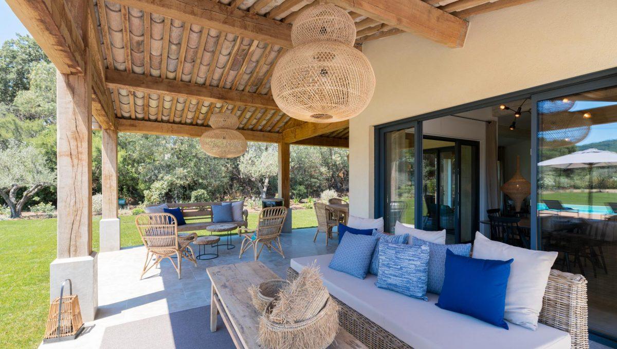 Fanaux-Saint-Tropez-Dream-Houses-P3081-5