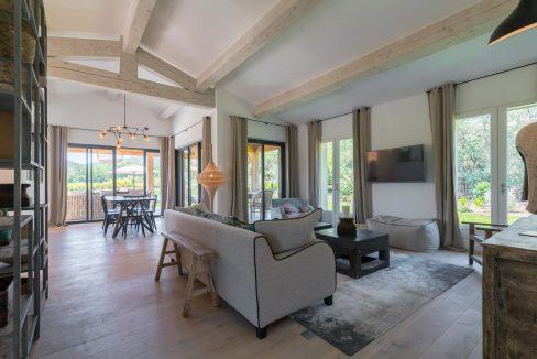 Fanaux-Saint-Tropez-Dream-Houses-P3081-6