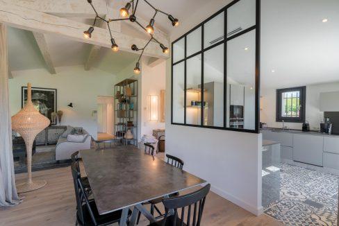 Fanaux-Saint-Tropez-Dream-Houses-P3081-7