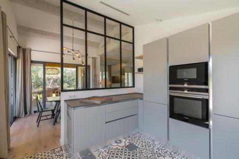 Fanaux-Saint-Tropez-Dream-Houses-P3081-8