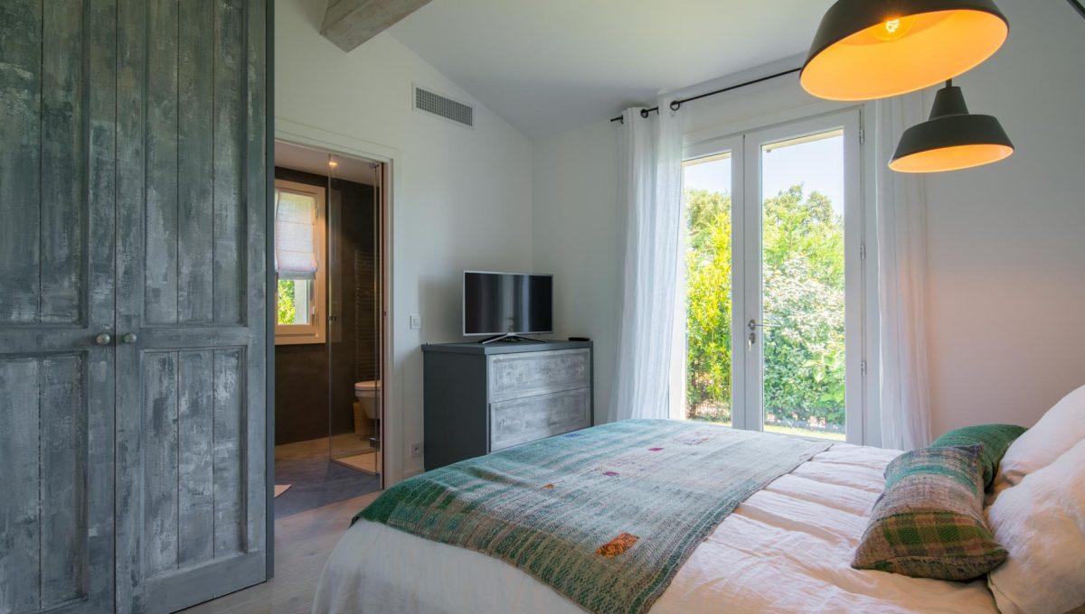 Fanaux-Saint-Tropez-Dream-Houses-P3081-9