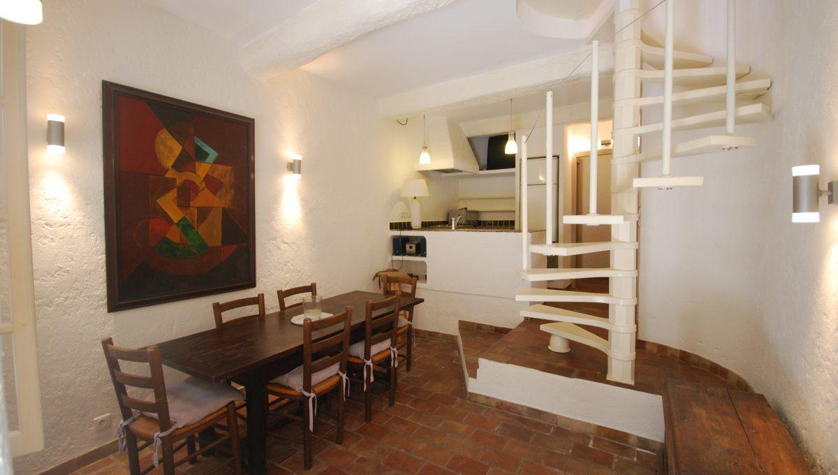 Maison-Village-Saint-Tropez-Dream-Houses-A605MV-2