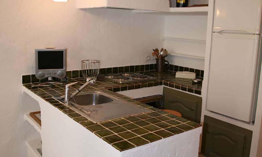 Maison-Village-Saint-Tropez-Dream-Houses-A605MV-3