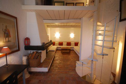 Maison-Village-Saint-Tropez-Dream-Houses-A605MV-4