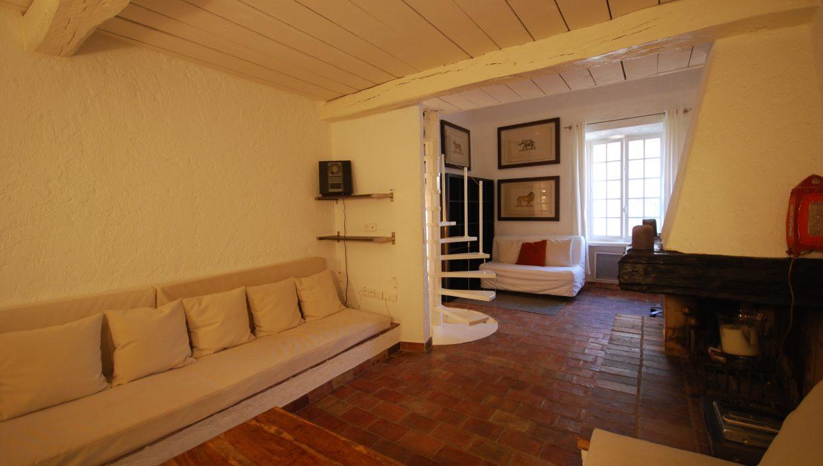 Maison-Village-Saint-Tropez-Dream-Houses-A605MV-5