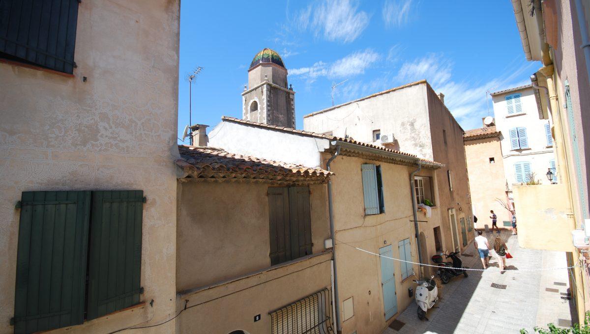 Maison-Village-Saint-Tropez-Dream-Houses-A605MV-6