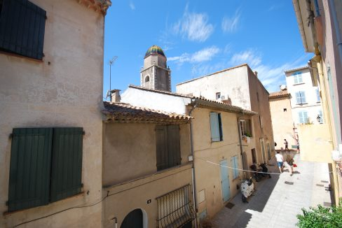 Maison-Village-Saint-Tropez-Dream-Houses-A605MV-6