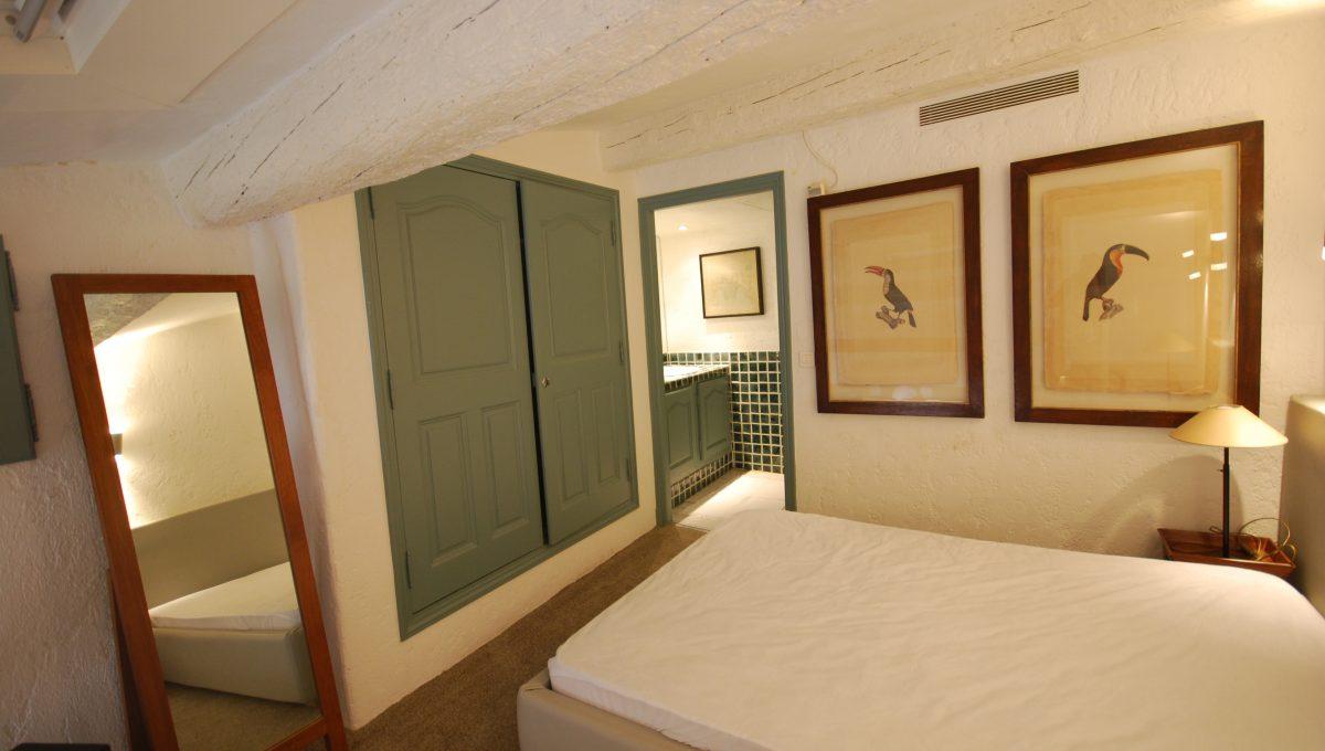 Maison-Village-Saint-Tropez-Dream-Houses-A605MV-7