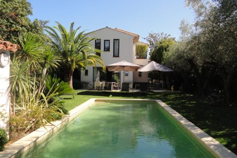 Maison-de-ville-Saint-Tropez-Dream-Houses-P3013-1