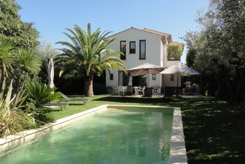 Maison-de-ville-Saint-Tropez-Dream-Houses-P3013-3