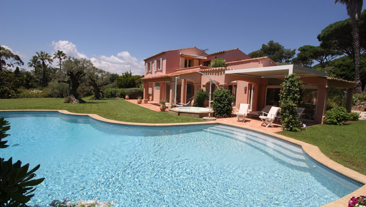 Parcs-Moutte-Saint-Tropez-Dream-Houses-P3097-1