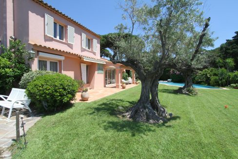 Parcs-Moutte-Saint-Tropez-Dream-Houses-P3097-2