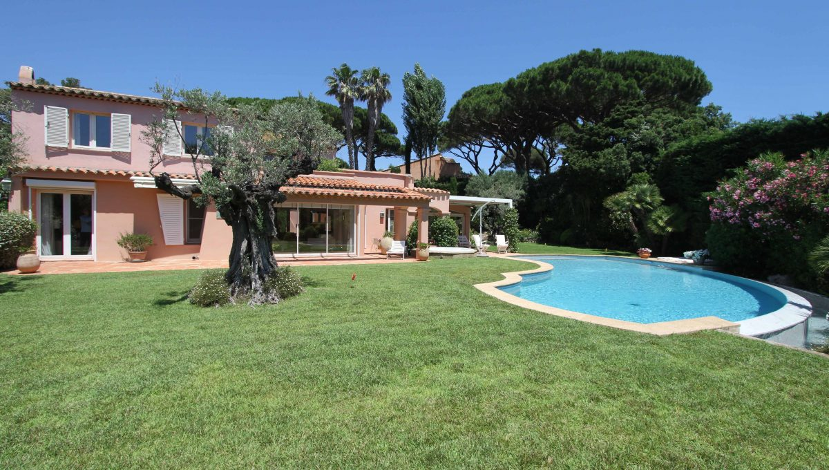 Parcs-Moutte-Saint-Tropez-Dream-Houses-P3097-3