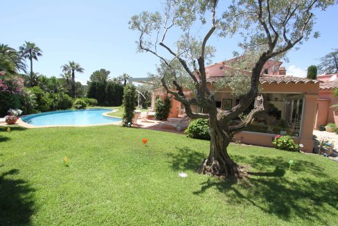Parcs-Moutte-Saint-Tropez-Dream-Houses-P3097-4