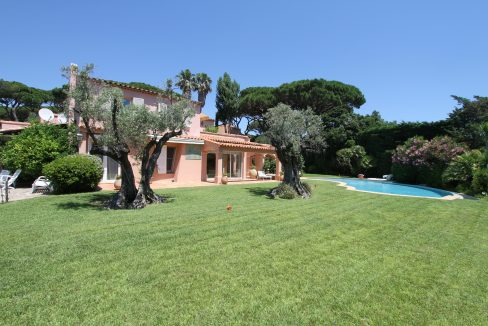 Parcs-Moutte-Saint-Tropez-Dream-Houses-P3097-5