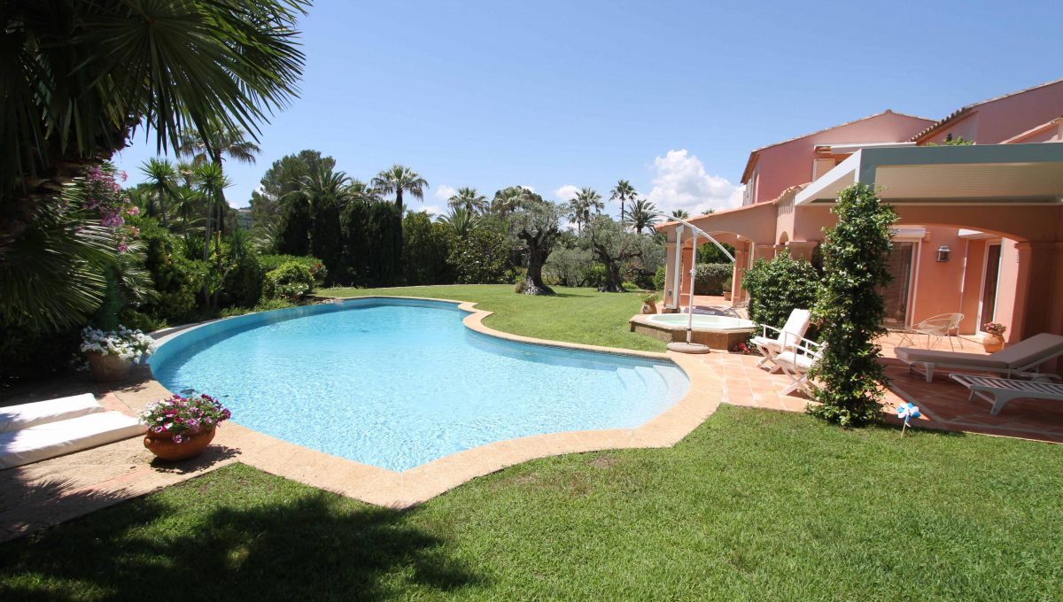 Parcs-Moutte-Saint-Tropez-Dream-Houses-P3097-6