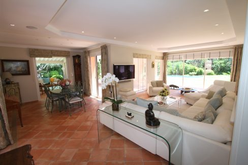 Parcs-Moutte-Saint-Tropez-Dream-Houses-P3097-7