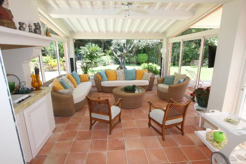 Parcs-Moutte-Saint-Tropez-Dream-Houses-P3097-8