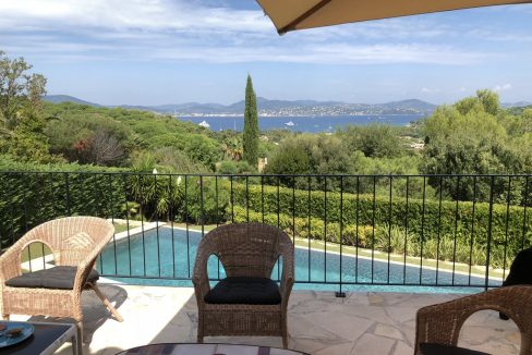 Pierredon-Saint-Tropez-Dream-Houses-P3057-1
