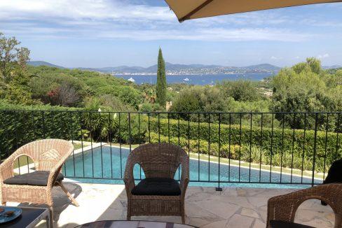 Pierredon-Saint-Tropez-Dream-Houses-P3057-1