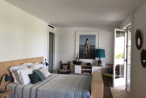 Pierredon-Saint-Tropez-Dream-Houses-P3057-10