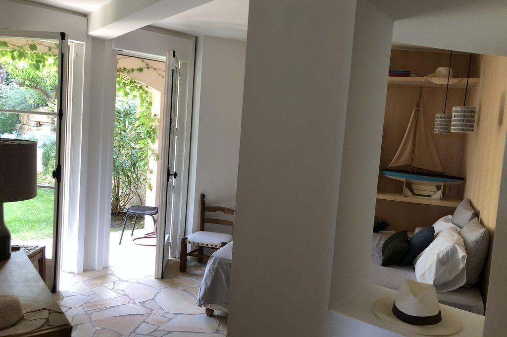 Pierredon-Saint-Tropez-Dream-Houses-P3057-12