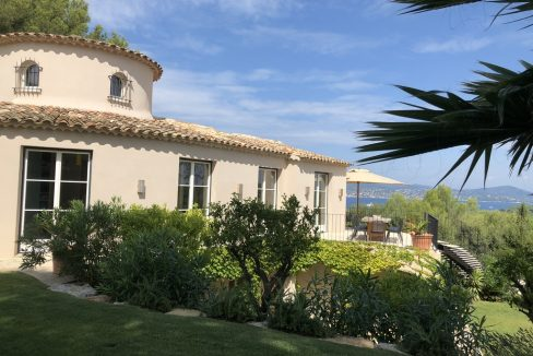 Pierredon-Saint-Tropez-Dream-Houses-P3057-2