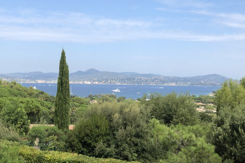Pierredon-Saint-Tropez-Dream-Houses-P3057-3